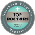TopDoctors_badge2014_WEB