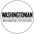 Washingtonian_Top_Doctors